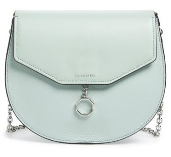 Jael Shoulder Bag Louise et Cie Nordstrom