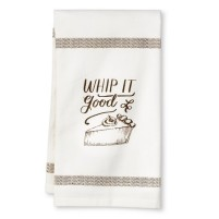 whip-it-good-towel-target