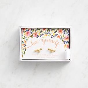 bee-yourself-earrings-1